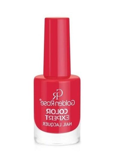 Golden Rose Golden Rose Color Expert Naıl Lacquer No:97 Renkli